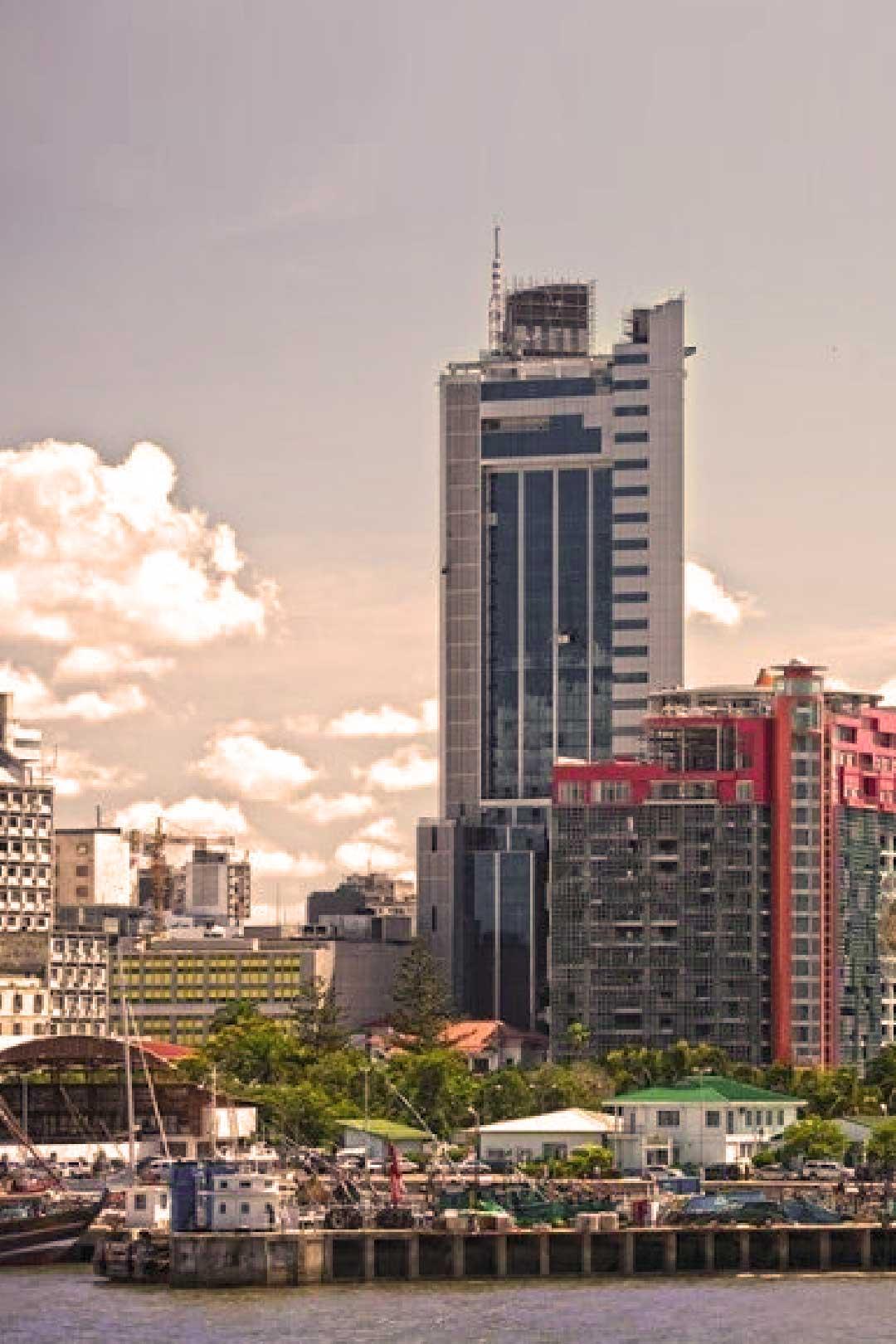 Maputo3
