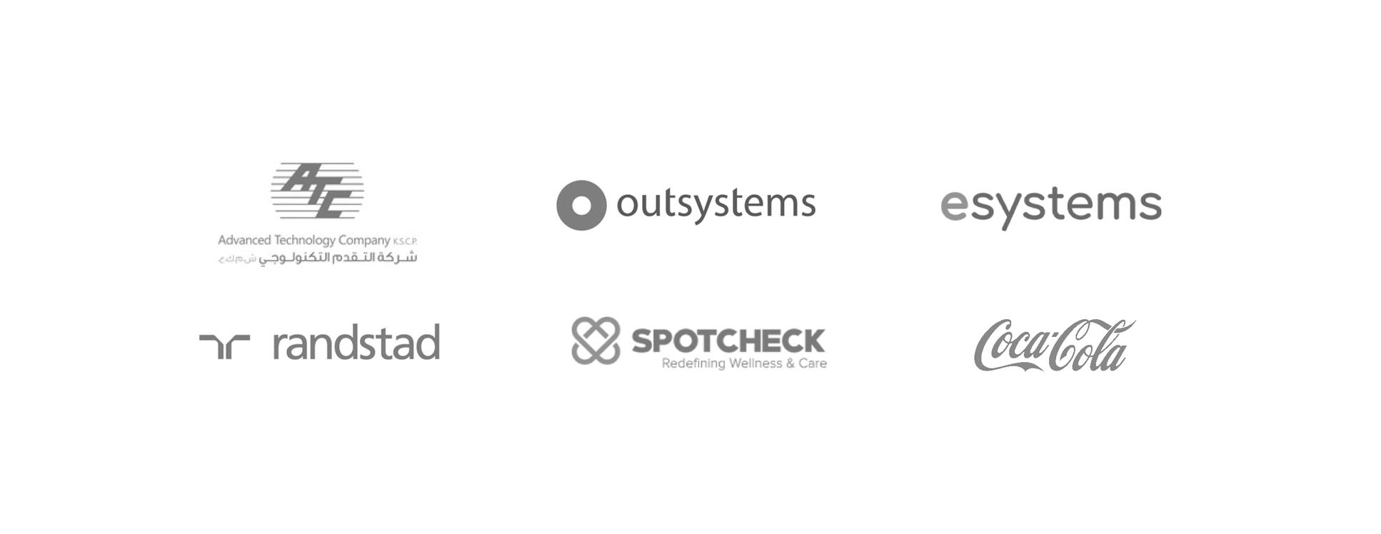 logos-updated-2